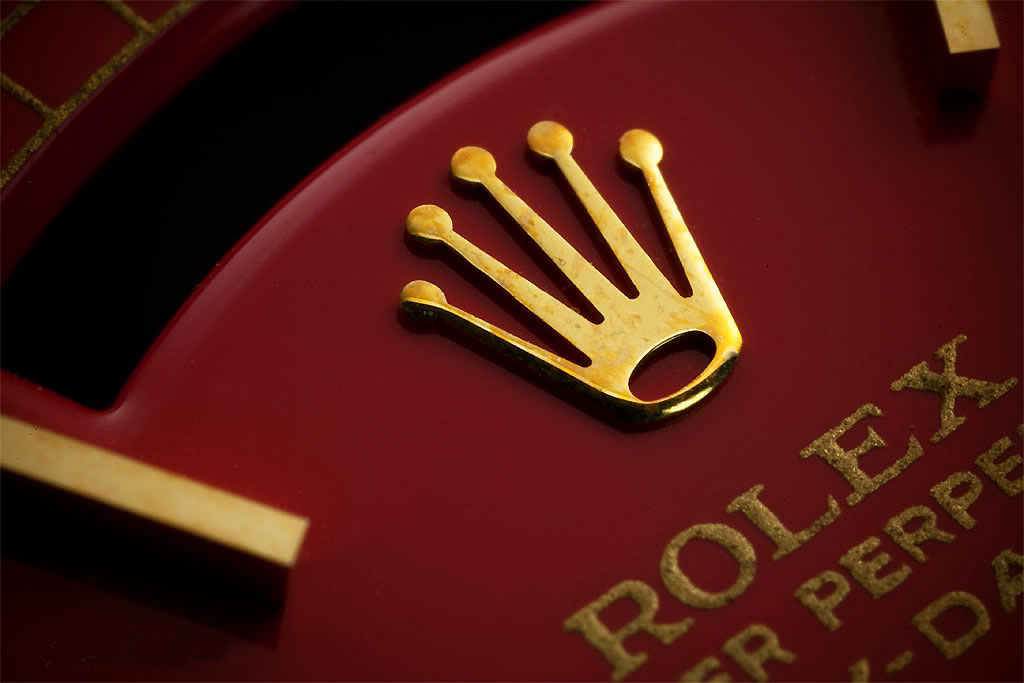 rolex logo hd