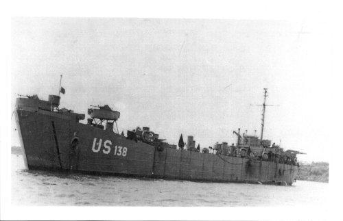 LST138