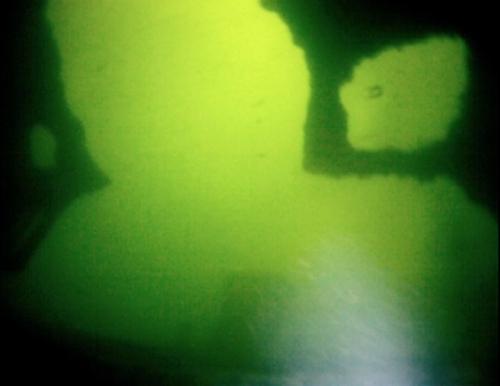 משלחת ים יפוא שריעה 2012