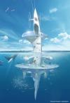 Sea Orbiter