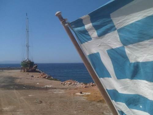 יוון 2012 - Greece 2012
