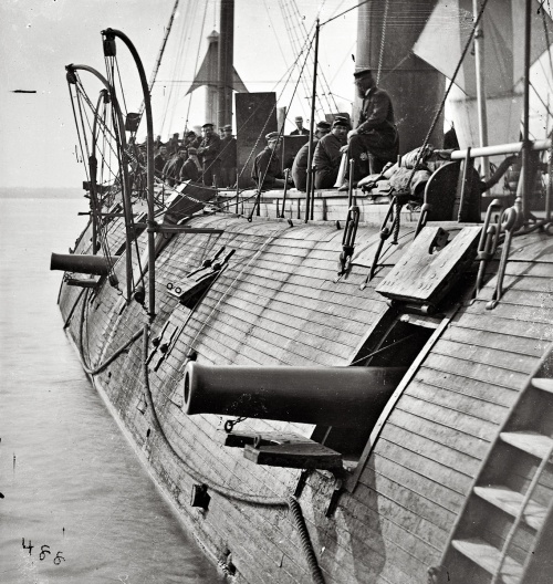 """1862 