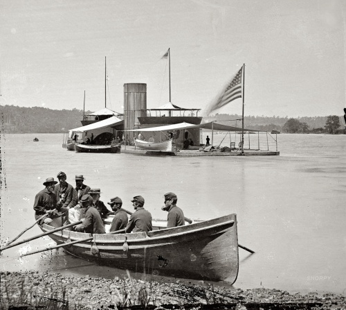 """1864 