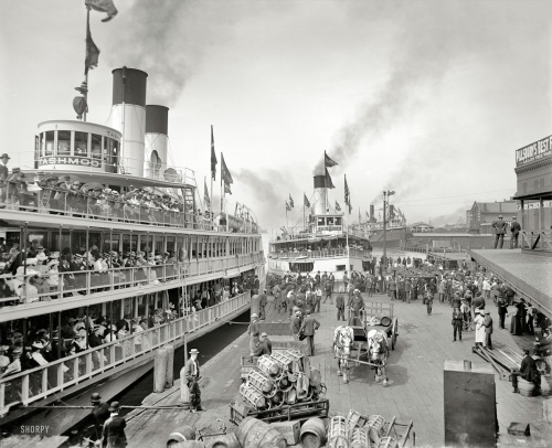 """1901 