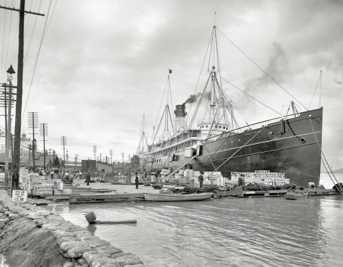"""1903 