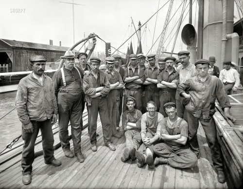 """1909 