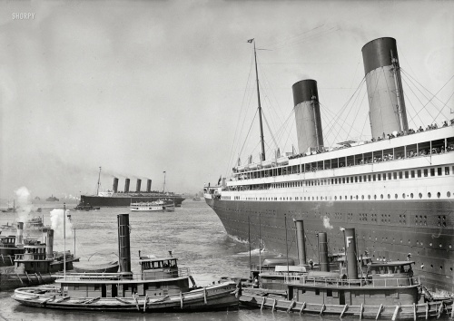 """1911 