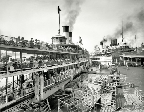 """1912 