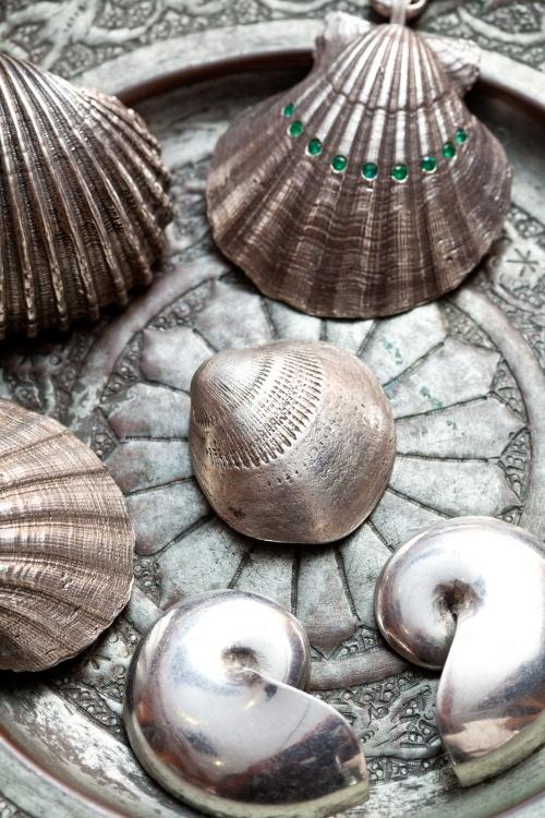 קולקציית רוח ים יפתח קוזיק - Iftach Kozik Ocean Spirit Collection