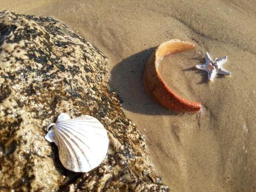 יפתח קוזיק קולקציית רוח ים תכשיטי כסף Ocean Spirit Collection silver jewelry By Iftach Kozik