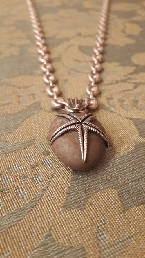 יפתח קוזיק קולקציית רוח ים תכשיטי כסף – Ocean Spirit Collection silver jewelry By Iftach Kozik