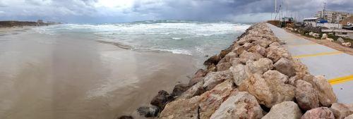 """""""קסים המקסים"""" -  מרינה הרצליה החוף הדרומי 11.12.2013"""